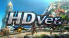 《怪物猎人3G HD版》最新PV动画欣赏