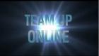 欧美免费网游《漫威英雄传》公布新视频