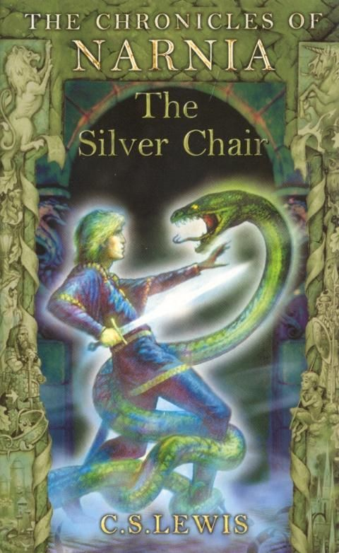 silver-chair-the