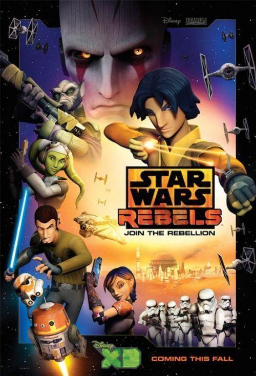 star-wars-rebels-sdcc-20141.jpg