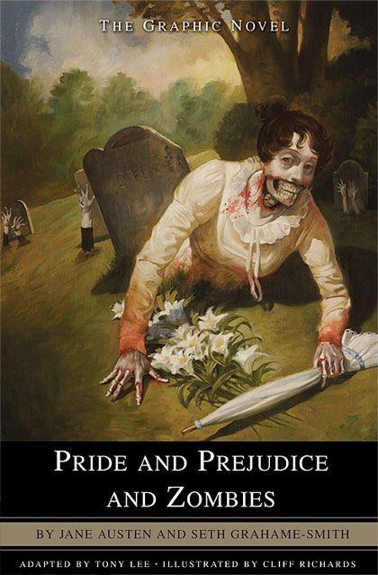 pride_prejudice_zombies