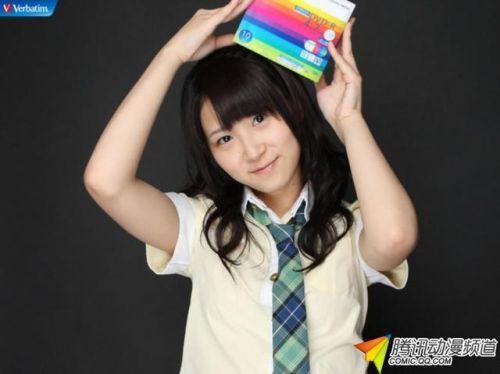 偶像阴影!原AKB48成员仲谷明香推特诉苦