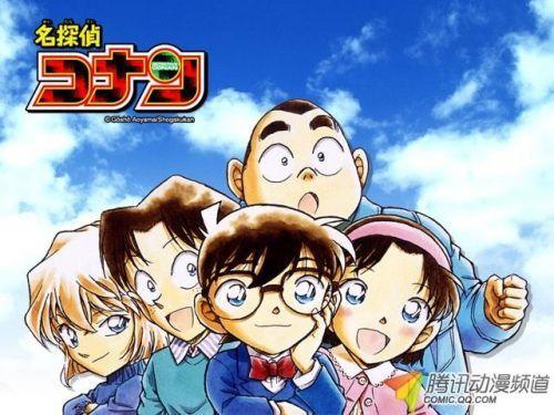 无配乐不动画!日媒评选BGM最棒的动画