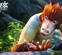 """""""国产动画电影专属时段""""能否为动画电影赢得市场?"""