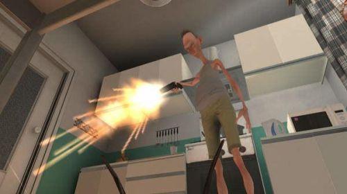 当小强也不容易《蟑螂模拟》游戏体验夹缝生存