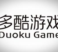 """百度游戏正式更名为""""多酷游戏"""" 开始实行拆分独立运营"""