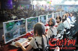 第十届中国国际漫画节将在广州举行
