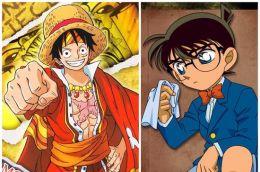 日本最大盗版漫画导航网站被查