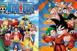 日本知名动画公司及电视台的最新业绩出炉