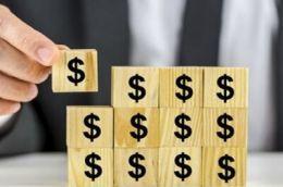 移动电竞第一股将赴A股IPO,电竞赛事成下一风口?