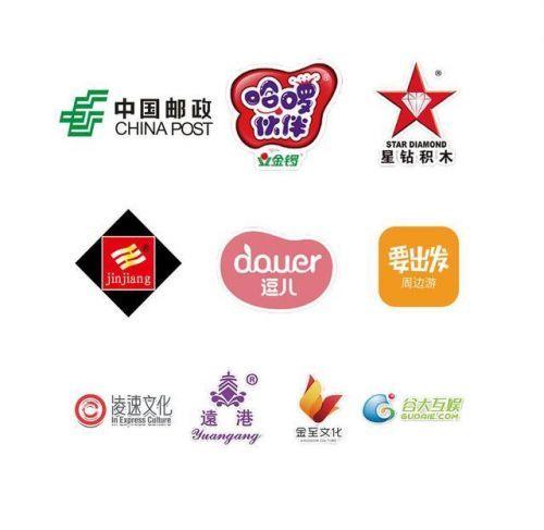 咏声动漫:整合品牌资源,共创动漫产业国际化