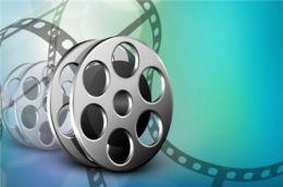 近几年中国动画电影迎来大繁荣和大发展
