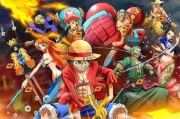 MECHYA COMIC少年漫画下载量人气排名出炉