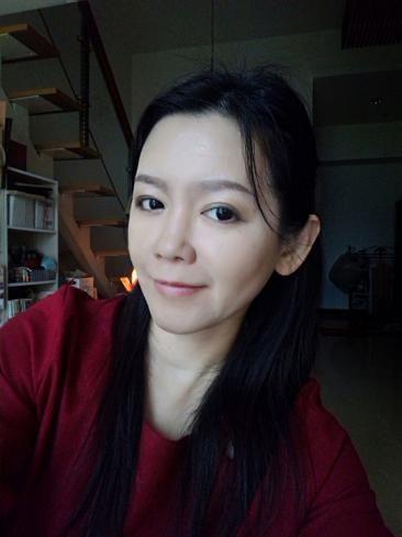 vwin德赢官方网站 4