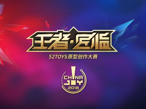 vwin德赢官方网站 2