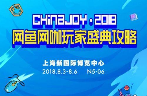 vwin德赢官方网站 1