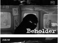 反乌托邦主义游戏《Beholder》公开将拍摄真人短片电影的计划