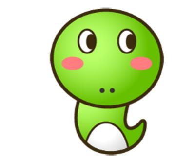 表情包乖乖蛇:《捕蛇者说》和蛇产业形成的IP形象