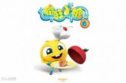 日本OVA动画的转变给中国动画市场带来的启发