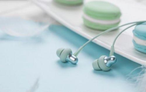十一假期,1MORE耳机参加萤火虫动漫音乐嘉年华