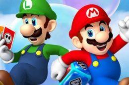 """中韩企业的游戏崛起 """"游戏大国""""日本的宝座正在动摇"""