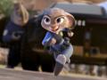 新作《少年歌行》受瞩 3D或成国产动画追赶国际一线水准突破口