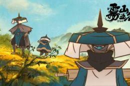 """2018国际动漫游戏产业博览会暨""""动漫河北""""活动将在石家庄举办"""