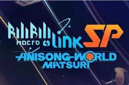日本二次元LIVE娱乐成新蓝海