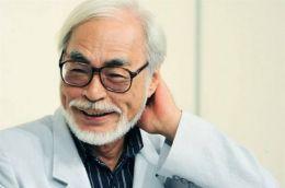 宫崎骏电影之七大要素,总有一个会抓住你的心