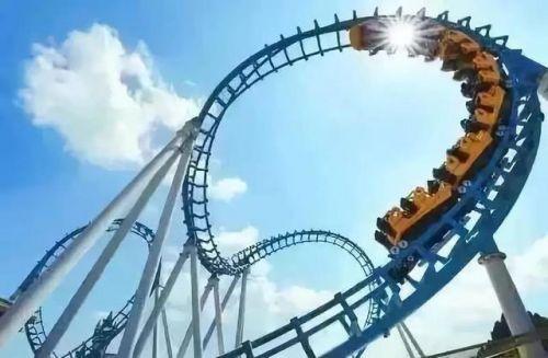 商丘方特动漫主题乐园竣工时间曝光!