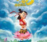 十月文化及光线彩条屋影业将共同推出三部国产动画电影新作