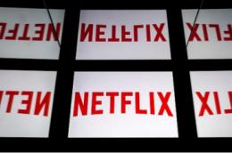 Netflix新推30部动画 反攻迪士尼