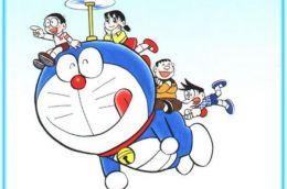 """中国动漫对日本呈""""逆袭""""之势"""
