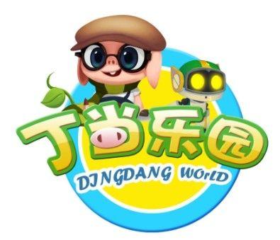 米粒影业儿童动画IP商业化,打造主题化丁当乐园