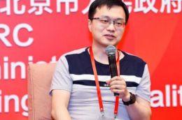 微博動漫COO孫斌:加強科技文化融合 提升漫畫內容質量和創作效率