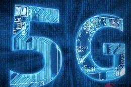5G速度或将颠覆动漫影视产业