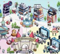 从二次元到Z世代,B站未来仍在「社区」