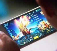 二次元游戲占手游近半市場