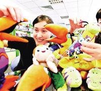 中國動漫產業正在走一條生態化發展之路