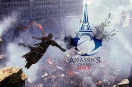 法国游戏公司育碧进入中国22年留下了什么?