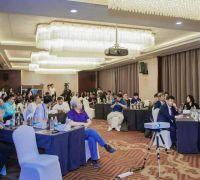 2019CCIF中國卡通產業論壇—中韓動漫合作論壇成功舉辦
