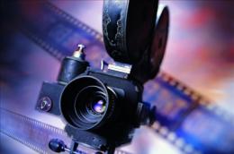 中國動畫電影作品缺少儲備量