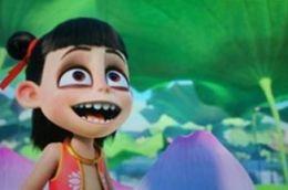 中國動畫電影正經歷一場前所未有的蛻變