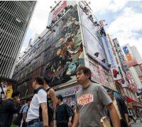 日媒:有中文导游带你巡游日本动漫圣地了!