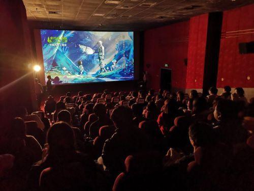 TV动画《索玛丽与森林之神》最新PV、主视觉图公开 柴田理惠、速水奖等声优追加-ANICOGA