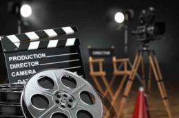 動畫片《冰雪奇緣2》登頂北美周末票房榜