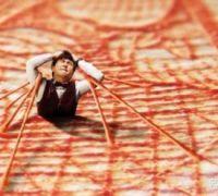 首届南京(国际)动漫创投大会举办