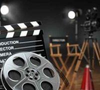 如何更好地积累国产动画片的叙事经验?