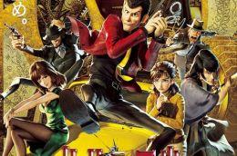 日本票房:《冰雪奇缘2》三连冠 两部新片登前三