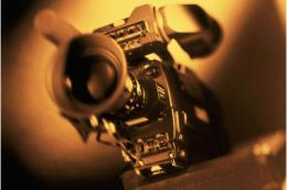 大型電視動畫《秦嶺四寶》研討會在西安召開
